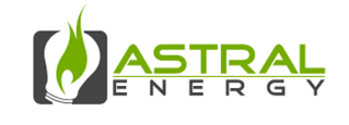 Astral Energy Callmepower Compare Choose Save Now