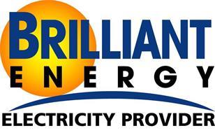 Brilliant Energy Customer Reviews Callmepower Compare