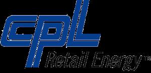 Cpl Retail Energy In Texas Callmepower Compare Choose