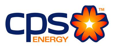 Your Electric Utility In San Antonio