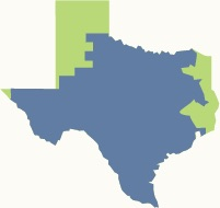 ERCOT-area-map