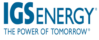 Igs Energy Callmepower Compare Choose Save Now