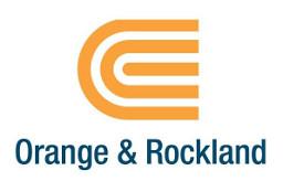 orange rockland logo