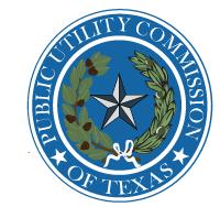 Texas-public-utilities-commission-logo