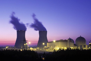 vogtle-nuclear-plant